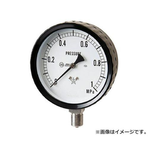 右下 ステンレス圧力計 G3112611.6MP [r20][s9-910]