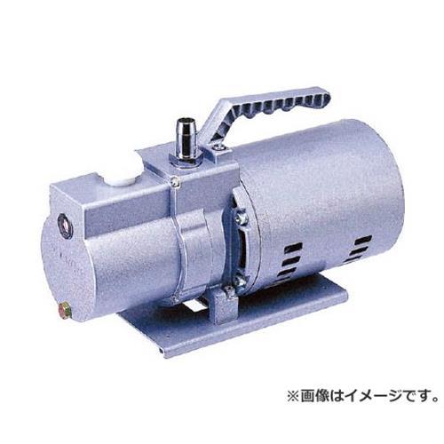 ULVAC 油回転真空ポンプ G50SA [r20][s9-834]