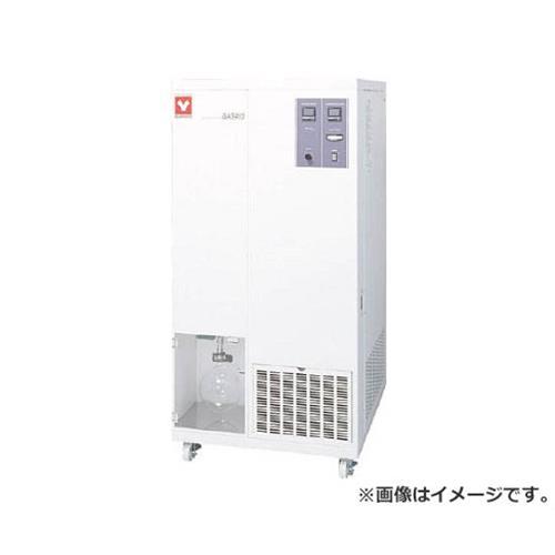 ヤマト 有機溶媒回収装置 GAS410 [r22]
