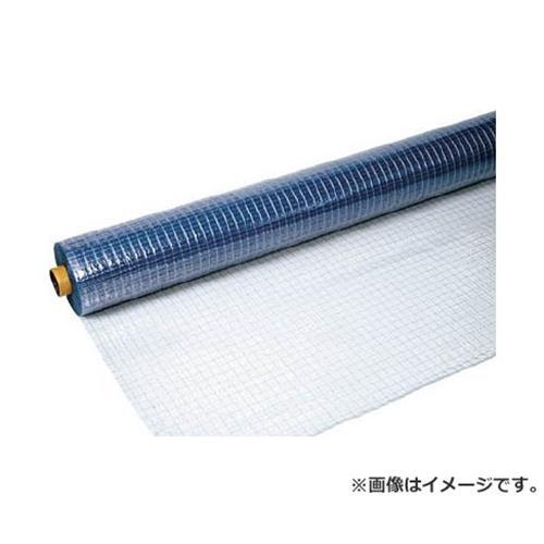 スワロン ハイパーカーテン耐熱透明 HCP03107030A [r20][s9-920]