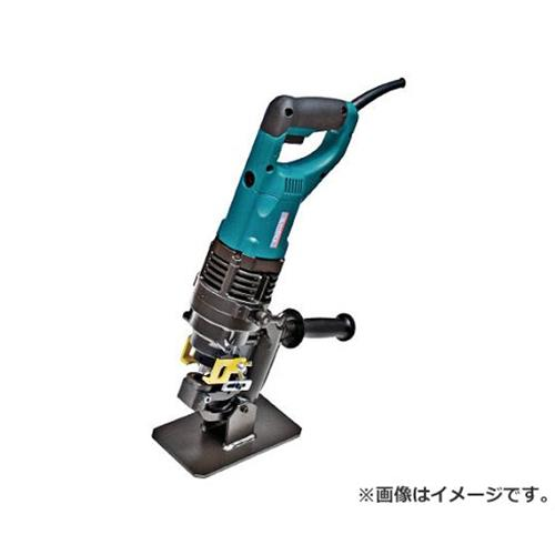 オグラ 油圧式パンチャー 複動式 HPCN208W [r20][s9-910]