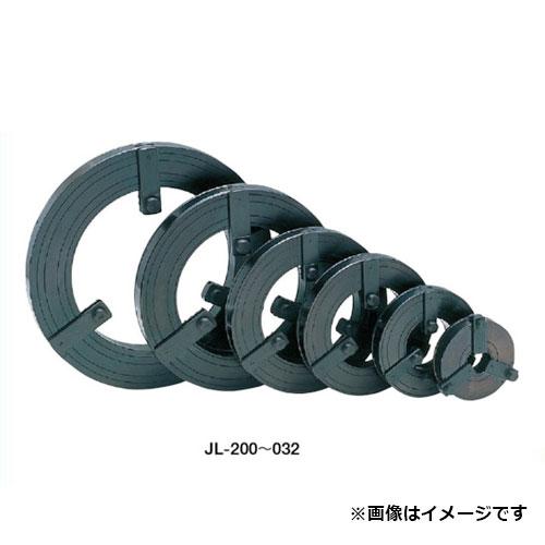ビクター 生爪成形治具 ジョーロック JL-125 6~10インチチャック用 JL125 [r20][s9-910]