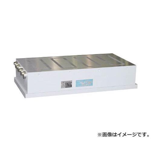 カネテック 超強力形電磁チャック KETZ3060B [r20][s9-910]