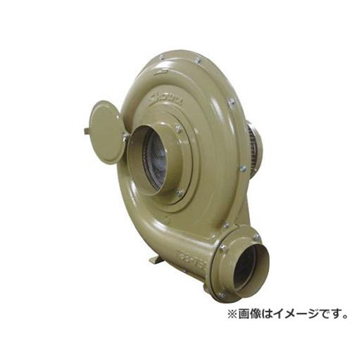 昭和 高効率電動送風機 高圧シリーズ(0.75KW) KSBH07 (60Hz) [r20][s9-940]