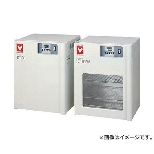 ヤマト 恒温器 IC101W [r22]