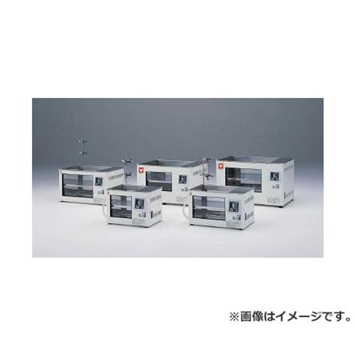 ヤマト 恒温水槽 BK500 [r22]