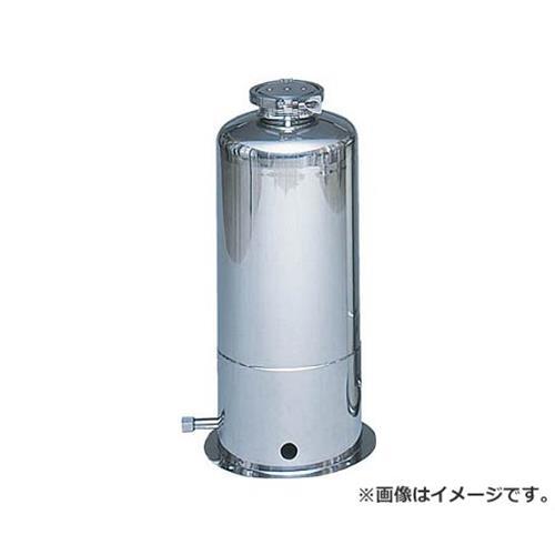 ユニコントロールズ ステンレス加圧容器 TN20B