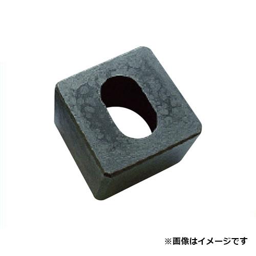 MIE 長穴ダイス(昭和精工用)10X25mm MLD10X25S [r20][s9-910]