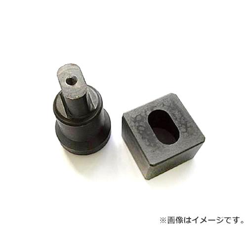 MIE 長穴ダイス(昭和精工用)14X25mm MLD14X25S [r20][s9-910]