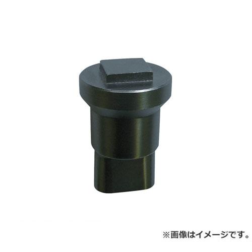 最高の品質の [r20][s9-910]:ミナト電機工業 MLP14X30S 長穴ポンチ(昭和精工用)14X30mm MIE-DIY・工具
