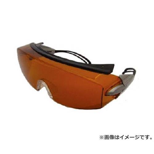 リケン レーザーメガネ RS-80 TWCL RS80TWCL [r20][s9-910]