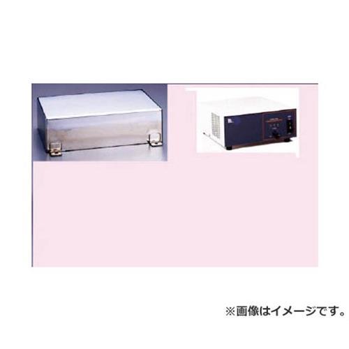 ヴェルヴォクリーア 超音波発振機・投込型振動 VS1240TN
