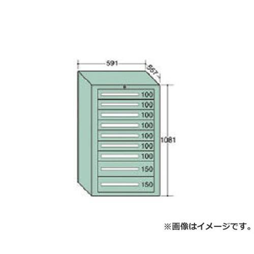 OS 軽量キャビネット 51012 [r20][s9-910]