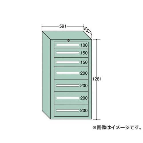 OS 軽量キャビネット 51204 [r20][s9-910]