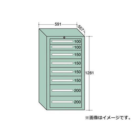 OS 軽量キャビネット 51205 [r21][s9-940]