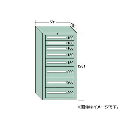 OS 軽量キャビネット 51208 [r20][s9-910]