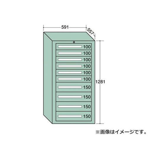 OS 軽量キャビネット 51212 [r20][s9-910]