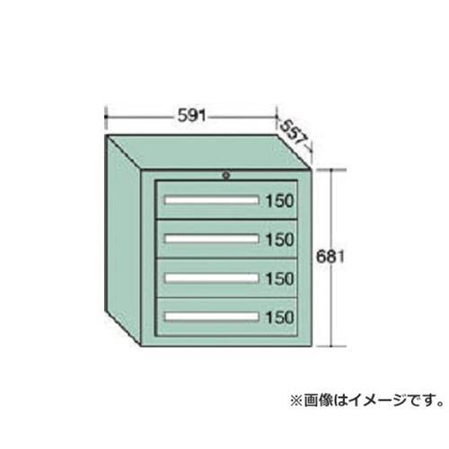 OS 軽量キャビネット 5602 [r21][s9-833]