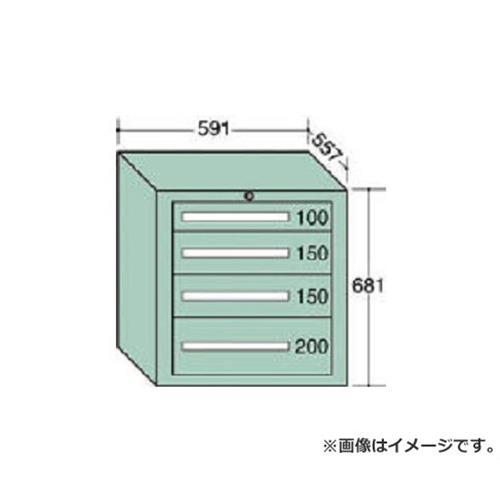 OS 軽量キャビネット 5604 [r21][s9-833]