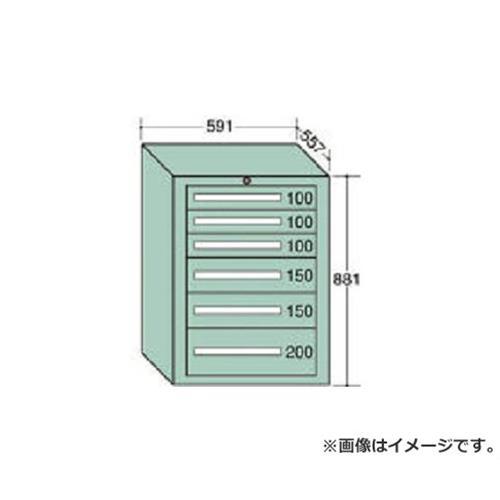 OS 軽量キャビネット 5806 [r20][s9-910]