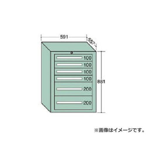 OS 軽量キャビネット 5807 [r20][s9-910]