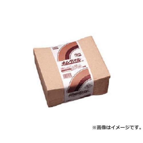 クレシア キムタオル EF 4つ折り 2プライ 61060 2240枚入 [r20][s9-910]