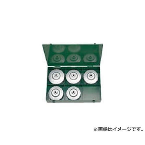KTC 大径用カップ型オイルフィルタレンチセット [r20][s9-910]