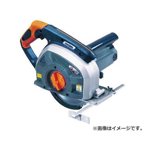 新ダイワ(やまびこ) 防塵カッター 180mmチップソー付 B18N2F [r20][s9-833]