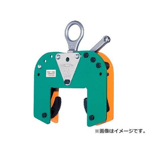スーパー 木質梁専用吊クランプ BLC200 [r20][s9-910]