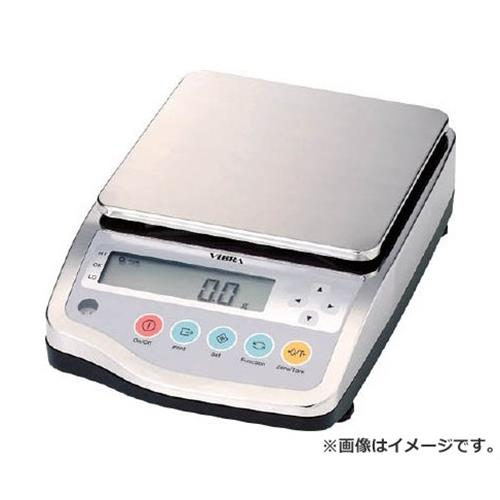 ViBRA 高精度電子天びん(防水・防塵型)2200 CJ2200 [r20][s9-930]