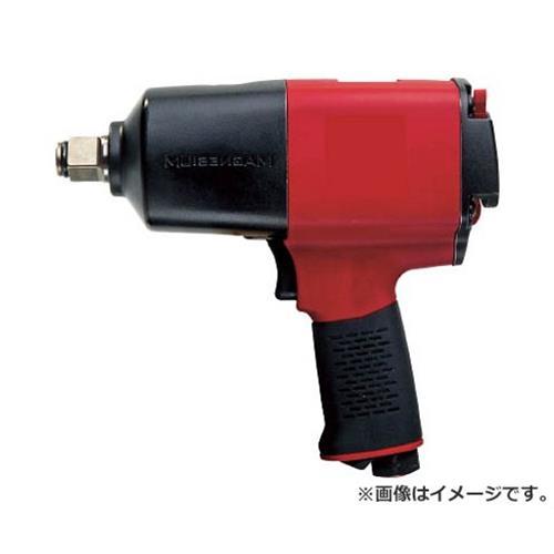 激安大特価! [r22]:ミナト電機工業 インパクトレンチ CP8272 3/4 シカゴ-DIY・工具