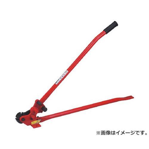 モクバ印 ベンダー付鉄筋カッター 10mm~13mm D5 [r20][s9-910]