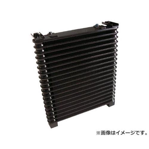 ダイキン(DAIKIN) オイルクーラ DCR10B10 [r20][s9-910]