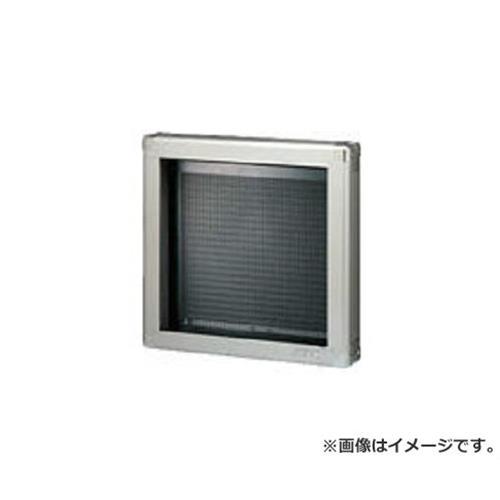 KTC 薄型収納メタルケース(パンチング仕様) EKS101 [r20][s9-920]