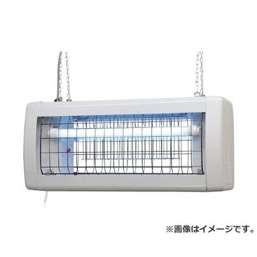 シュアー(SURE) 電撃殺虫器 屋外用 GK6200Z [r20][s9-910]