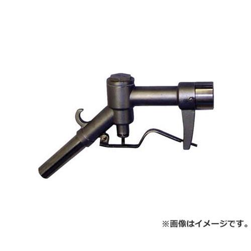 アクアシステム SUS製手動ガンノズル (接続Rc1) GNSUS25 [r20][s9-910]