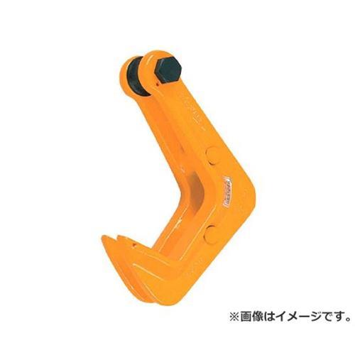 スーパー 吊フック(スタンダード型)最大板厚65mm HHC1 [r20][s9-910]