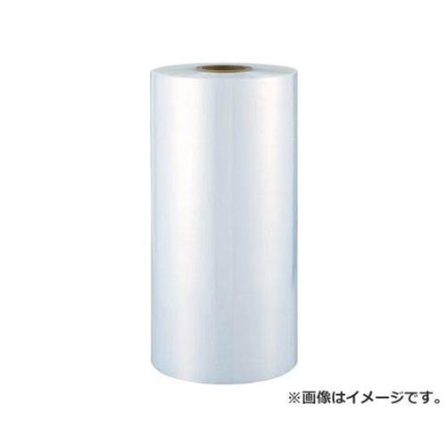 ツカサ ストレッチフィルム(機械用)12μ×500mm×3000M HP12 [r20][s9-910]
