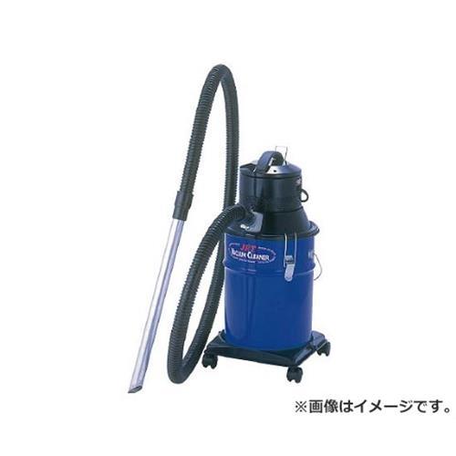 三立 ペール缶クリーナー(乾湿両用) JE2503N100V [r22]