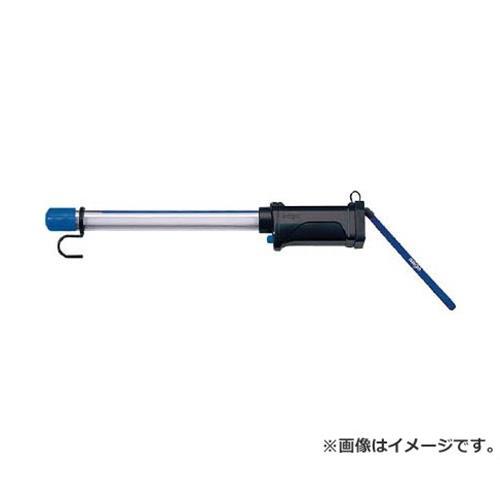 saga 充電式コードレスライト防雨型耐薬品性外筒仕様 LB8WE [r20][s9-920]