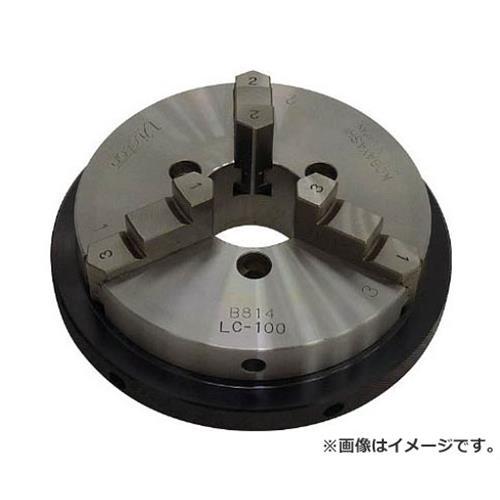 ビクター レバーチャック LC-100 本体外径100ミリ 本体厚み29ミリ LC100 [r20][s9-910]