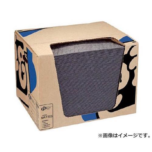 pig ピグマット ヘビーウェイト ミシン目入り (100枚/箱) MAT203A 100枚入 [r20][s9-910]