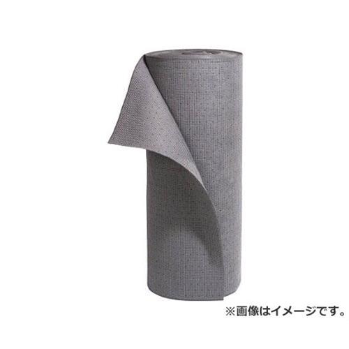 pig ポリバックピグエレファントマット (1巻/袋) MAT270A 1巻入 [r20][s9-910]