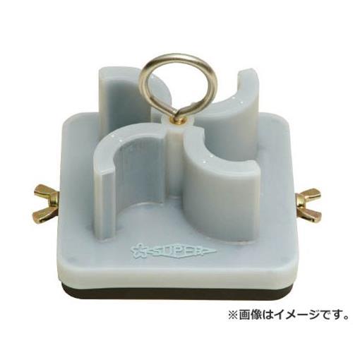 スーパーツール マグスラッジクリーナー(フェライト)磁束密度:120mT MGC100 [r20][s9-820]