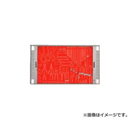 KTC メカニキットケース(一般機械整備向) MK81AM [r20][s9-930]