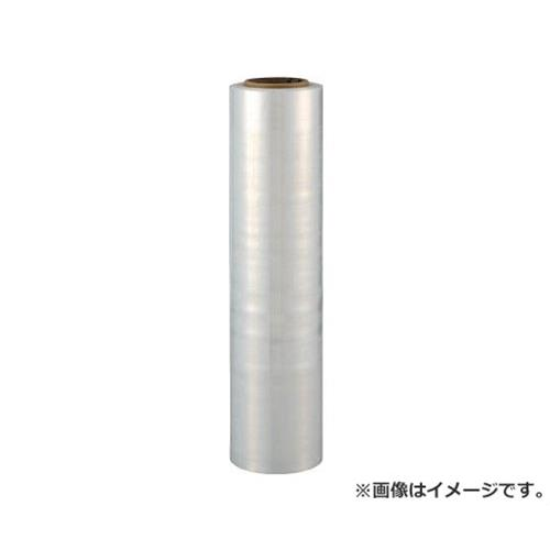 ツカサ ストレッチフィルム(手巻用)10μ×500mm×600M NT10 ×6巻セット [r20][s9-910]