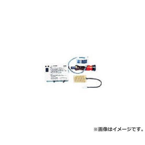 ORGANO 漏水検知器OLC-1形 OLC1 [r20][s9-940]