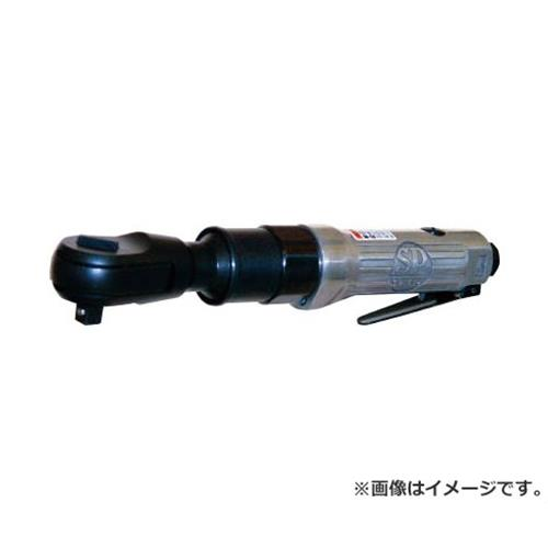 SP 首振りエアーラチェットレンチ9.5mm角 SP1133RH [r20][s9-910]