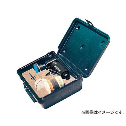 SP ミニダブルアクションサンダーセット50mmφ SP7201DAK [r20][s9-910]