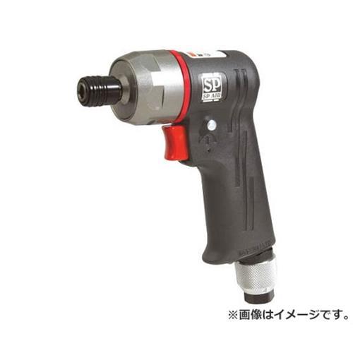 SP 超軽量インパクトドライバー6.35mm SP7825H [r20][s9-910]